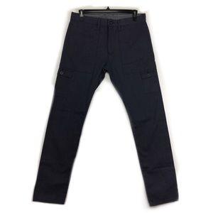 Men's Levi's Cargo Jeans